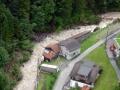 Foto 07455 Überschwemmung 2005