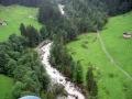 Foto 07472 Überschwemmung 2005