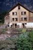 Foto 07956 - Fotoalbum Franz Bissig Lätten - Stettli nach Unwetter