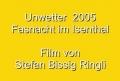 Stefan Bissig Unwetter 2005 und Fasnacht im Isenthal.jpg
