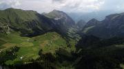 Das grüne Isenthal