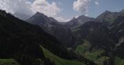 Bärenstock - Alpeler - Maisander - Brisen - Risetenstock