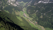 Isenthal Dorf