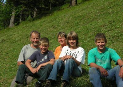 Familien 3