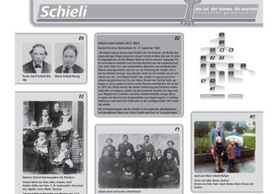 Chilbi-Ausstellung 2007