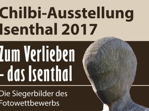 Chilbi-Ausstellung 2017