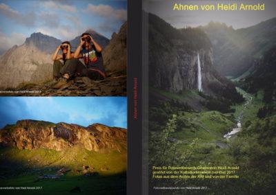 Ahnen von Heid Arnold (Jg. 1987)