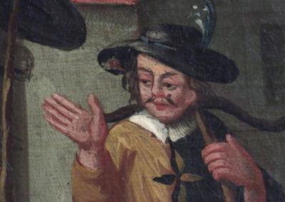 Tell Museum Bürglen – Ein SQWISS! -Video