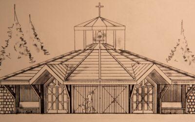 25 Jahre Kapelle Gitschenen