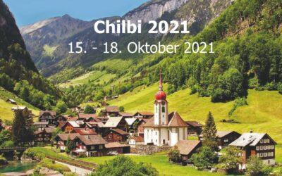 Chilbi 2021